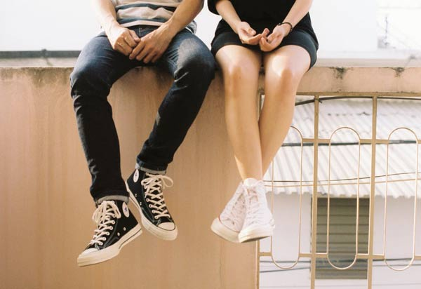 lcterapia-sophrologie-sophrologue-ados-adolescents