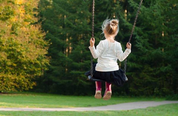 lcterapia-sophrologue-sophrologie-enfants-barcelone