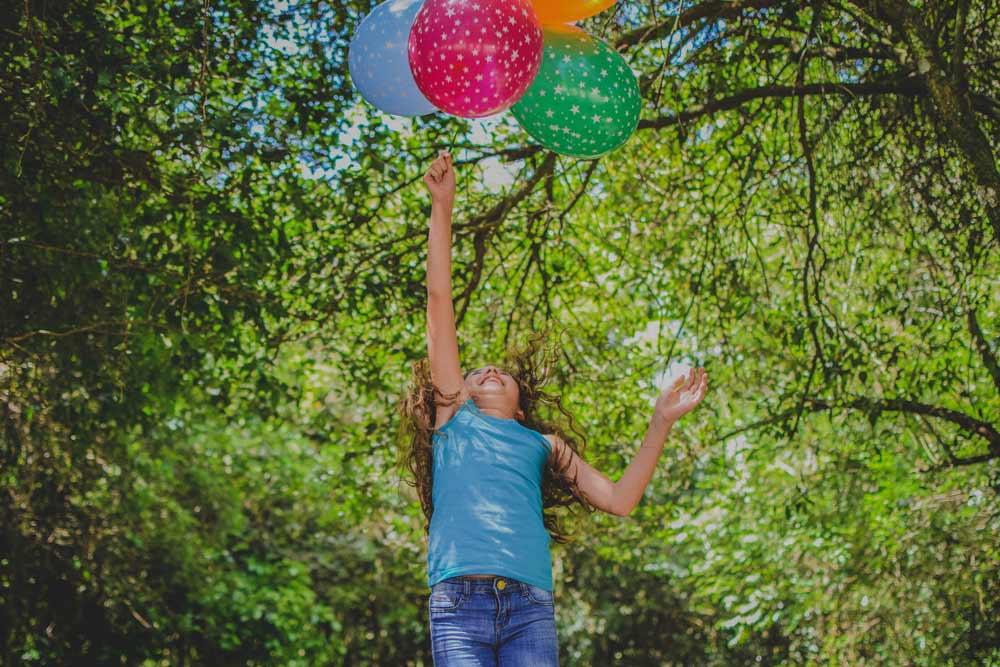 sophrologie-et-enfants-sophrologue-barcelone-lc-terapia-laurence-cheve