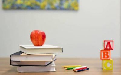 LA SOPHROLOGIE ET LES APPRENTISSAGES ENFANTS ET ADOLESCENTS
